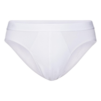 SVS BAS slip ACTIVE F-DRY LIGHT, white, large