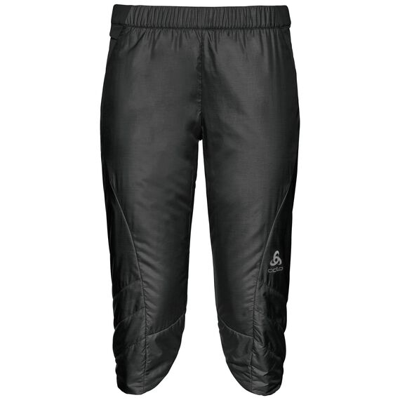 Shorts IRBIS X-Warm, black, large