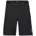 Shorts MORZINE, black, large