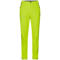 Men's SAIKAI CERAMICOOL Pants, acid lime, large