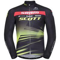 SCOTT SRAM RACING, Scott SS19, large