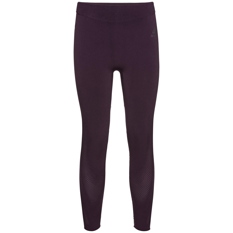 Für Und Hosen Tights Frauen Shorts taqUwP