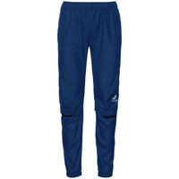 Pantalon MILES LIGHT, poseidon, large