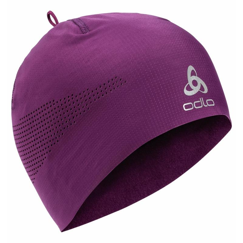 MOVE LIGHT Hat, charisma, large