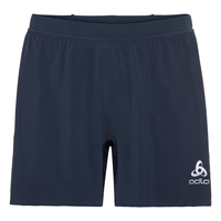 Short ZEROWEIGHT X-LIGHT da uomo, diving navy, large