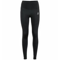 Women's COMPACT HIGH Pants, black, large