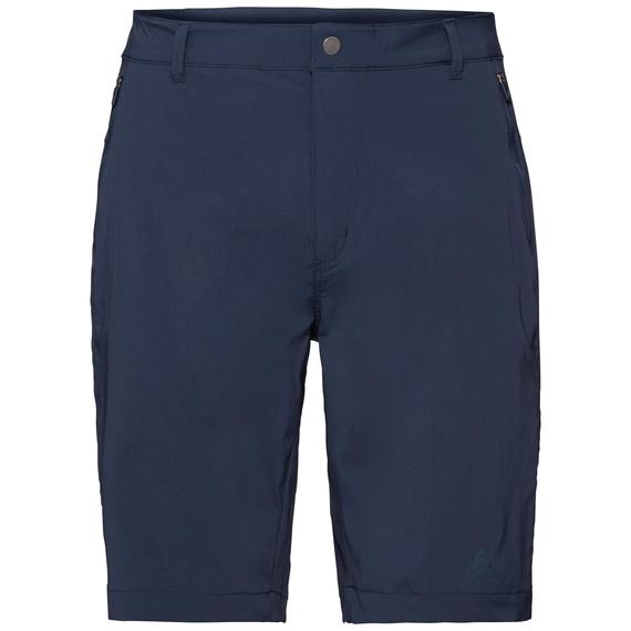 Shorts CONVERSION, diving navy, large