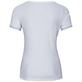 BL TOP KUMANO F-DRY, white, large