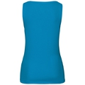 BL SingletF-DRY, blue jewel, large