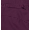 Shorts IRBIS X-Warm, pickled beet, large