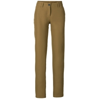 Pants GROOVY, dull gold, large