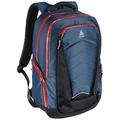 Backpack PERFORMANCE, deep lagoon, large