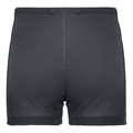 Boxer ACTIVE CUBIC LIGHT 2 Pack ST, ebony grey - black, large