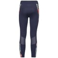 BL Bottom 7/8 FLOWER BLOSSOM, diving navy, large