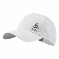 TRIP Cap, white, large