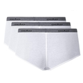SUW Bottom ACTIVE Originals LIGHT Panty im 3er-Pack, white, large