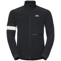 Jacket PAL, black, large