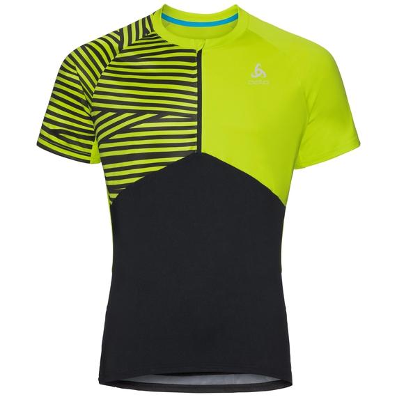 Shirt s s 1 2 zip MORZINE 32d04ad7a