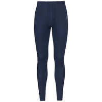 Set WARM ORIGINALS, grey melange - diving navy, large