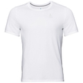 Men's F-DRY T-Shirt, white, large