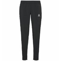 Pantaloni Zeroweight da donna, black, large