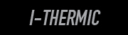 Odlo Technology I-Thermic