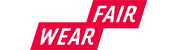 Fairwear Foundation Logo
