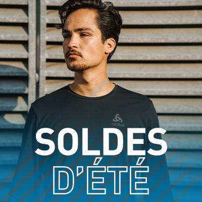 Odlo sportswear for Men
