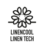 Linencool Technologie