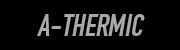 Odlo Technology A-Thermic
