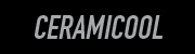 Odlo Ceramicool Logo
