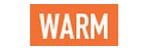 Temperature Control System - Warm