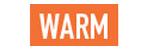 Σύστημα ελέγχου θερμοκρασίας - Ζεστό