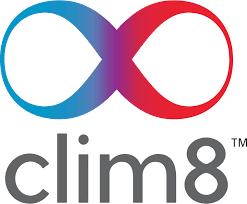 Partner Clim8