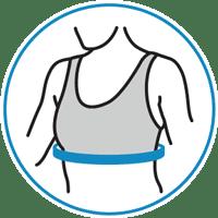 5231a04a5 BH-Guide | Odlo Online Shop