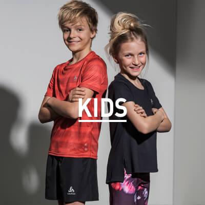 Odlo Kids