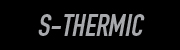 Odlo Technology S-Thermic