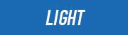 Temperature Control System - Light
