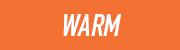 Temperature Control System - Warm