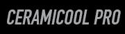 Ceramicool Pro Logo