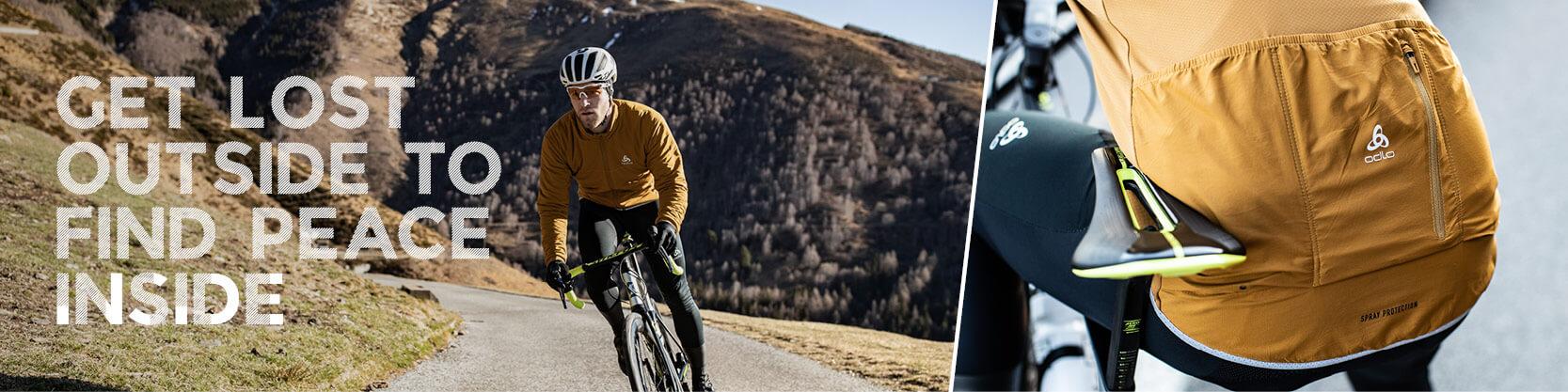 Men/'s Cycling MTB Road Mountain Bike Bicycle Jersey Shirt Short Sleeve Tops US