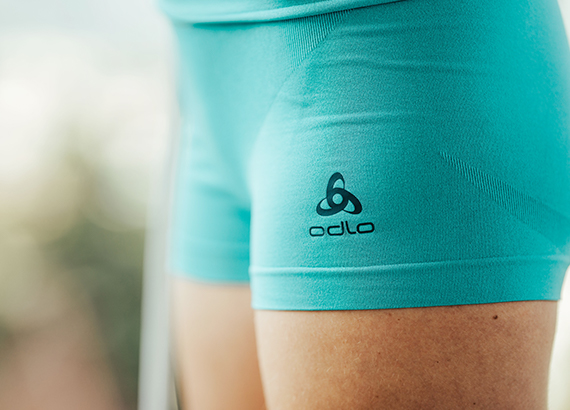 Men's Odlo Sports Underwear and Baselayer
