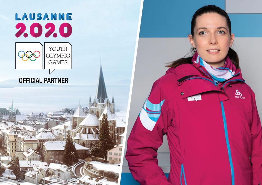 Odlo Engadin Skimarathon 2020
