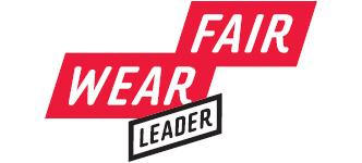 Fairwear Foundation Logo