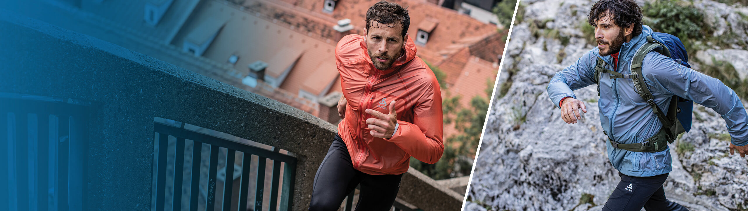 Odlo Men's Sports Underwear - Summer Baselayer