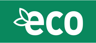 Odlo Technology ECO